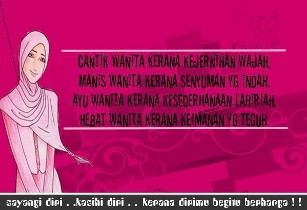 Download Gambar Kata Kata Arema