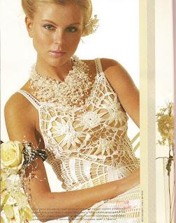 Croche_vestido_revista MOA 507 1