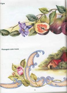 Revista_pintura_tecido_barrados_vol 2_figos