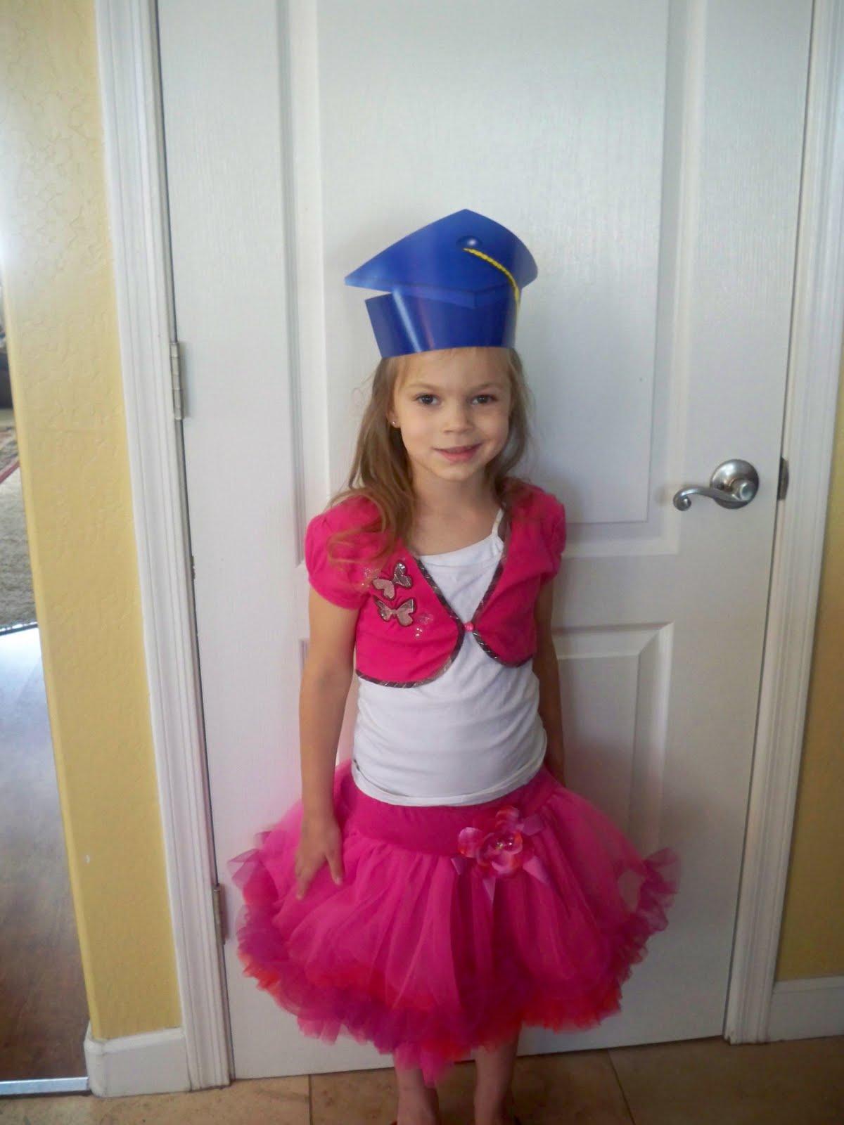 Little Miss Alli Ru