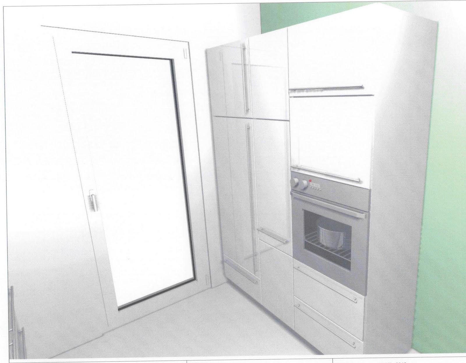 Und Hier Noch Ein Paar Fotos Von Unserer Innova Küche