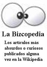 La Bizcopedia
