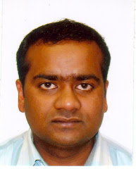 Yuvraj Gajpal