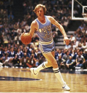 finest selection 977a0 04bf5 Larry Bird