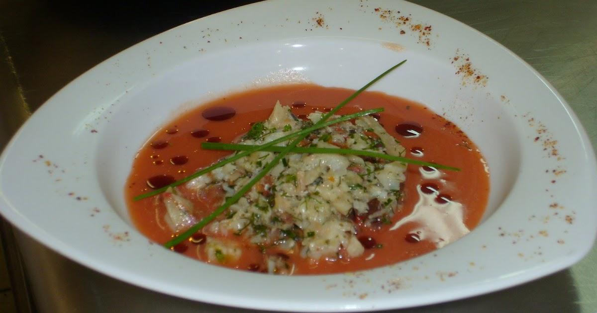 Qaly cours de cuisine strasbourg - Cours cuisine strasbourg ...