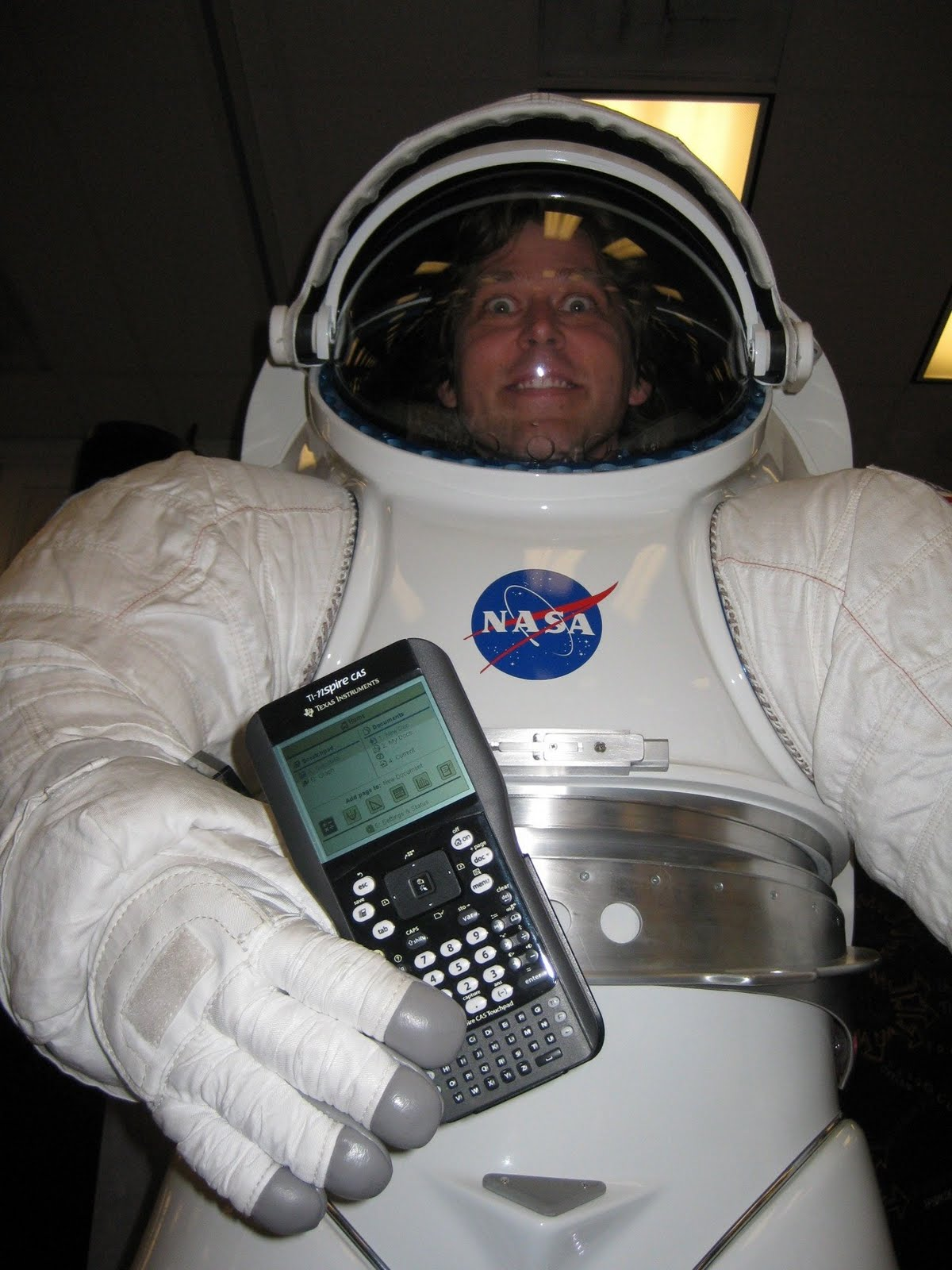 NASA Engineer Salary (page 3) - Pics about space