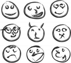 [960307_crazy_faces.jpg]