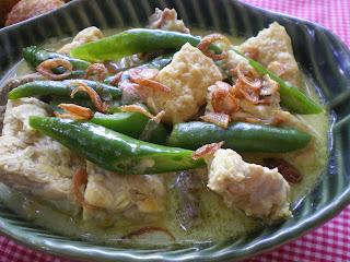7 Makanan Khas Malang Jawa Timur Yang Terkenal Enak Bisa Untuk Oleh Oleh