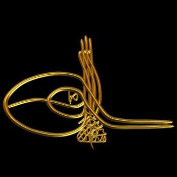 [Resim: Sultan+2.Mustafa+n%C4%B1n+Tu%C4%9Fras%C4%B1.jpg]