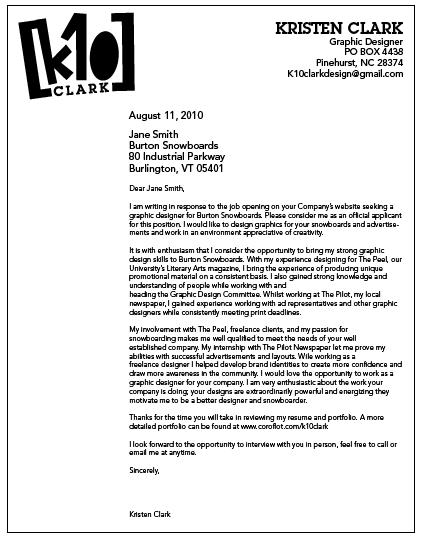 ALPINO Open Project personal logo résumé cover letter #0: Screen shot 2010 04 26 at 11 43 52 AM