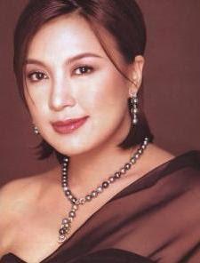 Awiting Pinoy: April 2009