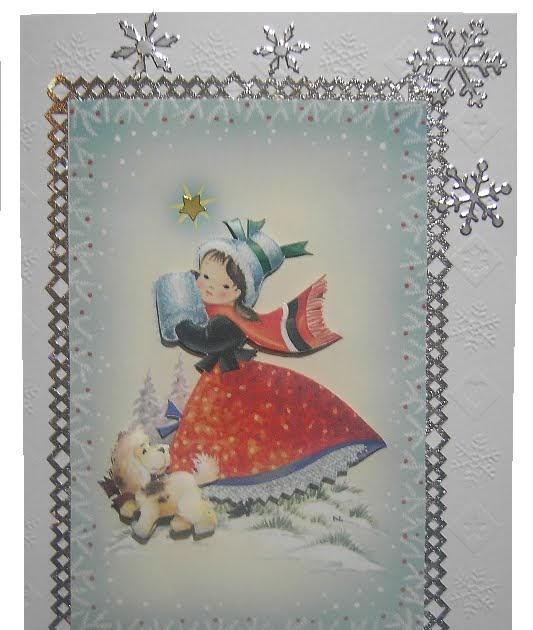 handgemacht von renate frohe weihnachten w nsche ich euch. Black Bedroom Furniture Sets. Home Design Ideas