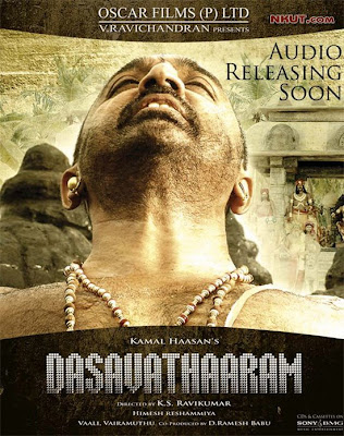 Download Dasavatharam (2008)  Download Tamil movie Dasavatharam (2008)  high quality video first on net  Avi file  700 MB