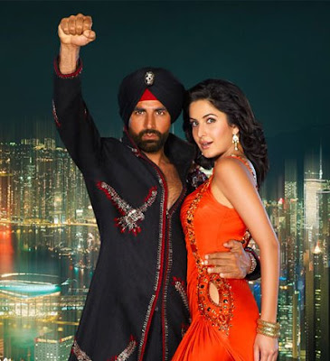 download mp3 songs of bollywood hindi movie sing is king 2008 movie