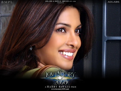 Watch online Love Story (2008) movie | Download Love Story (2008) movie | Bollywood hindi movie | Avi file | 700 MB | High quality videos.