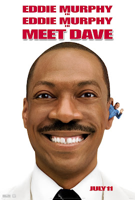 Download Meet Dave (2008) | Watch online hollywood movie Meet Dave (2008) | DVD-Rip 700 MB print | Zshare and Rapid share links to download.