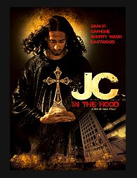 download JC in tha Hood (2008), watch online JC in tha Hood (2008), Online movie and zshare link, rapidshare links
