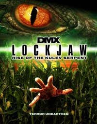 Download Lockjaw: Rise of the Kulev Serpent watch online