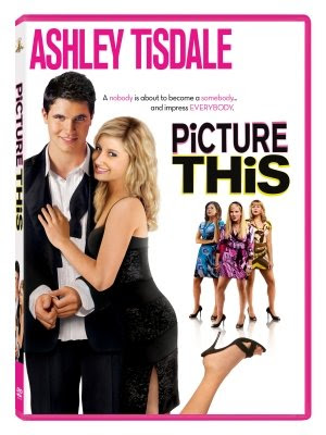 Download and watch online new released hollywood movie Picture This (2008) | DVD-RIp Xvid Print | 700 Mb Avi file | Watch online with high quality google video | Download with Rapid Share links.