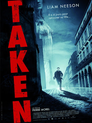 Watch online Taken (2008) | New released hollywood movie Taken (2008) | Watch high Quality .avi file with high resolution pictures.