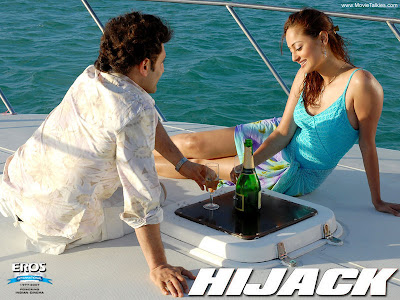 Listen mp3 songs of new upcoming movie Hijack (2008) | Download Hijack (2008) mp3 songs | Hijack audio songs | 129 Kbps | High quality Mp3 Songs.