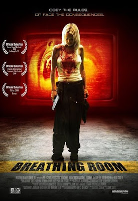Download new upcoming hollywood english movie Breathing Room (2008) | Watch online Breathing Room movie | DVD-Rip Xvid print | Rapidshare links and Zshare links