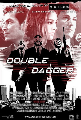Watch online Hollywood movie Double Dagger (2008) high quality videos| Hollywood Superhit movie Double Dagger | Download Double Dagger (2008) DVD-Rip Print | 700 MB Avi file | Zshare links for watch this movie online.