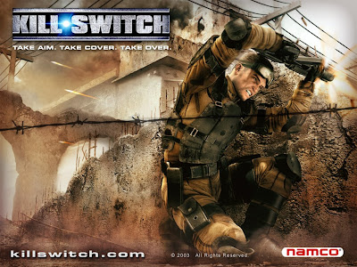 Watch online Kill Switch(2008), download Kill Switch (2008)