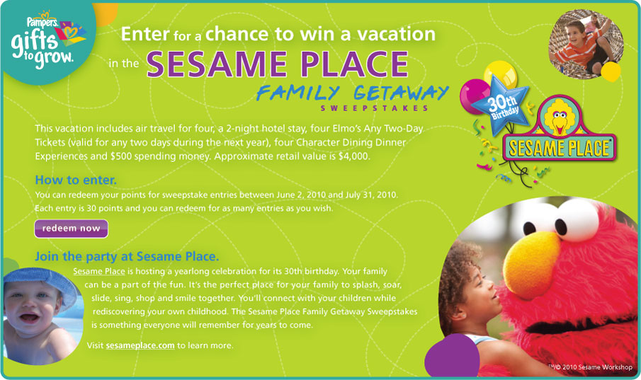 photo regarding Sesame Place Printable Coupons identify Sesame Area discount coupons : 9 west watches