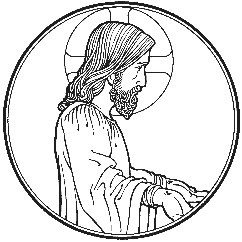 Sermons Of Rev John Drosendahl Easter 2 Quasimodo Geniti