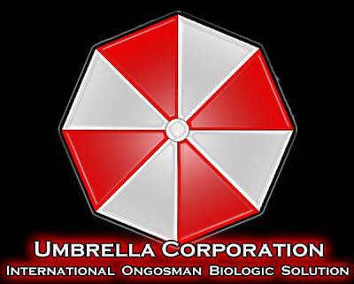 Corporacion Umbrella