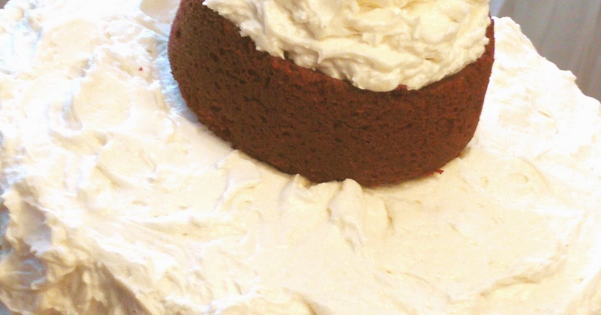 Seven Up Cake With Cake Mix
