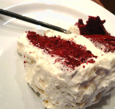 Lisa Ann Cake Whipping Cream Porn