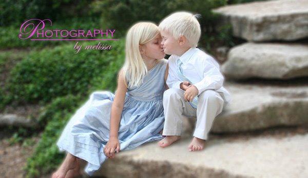 www.melissagoldbergphotography.com