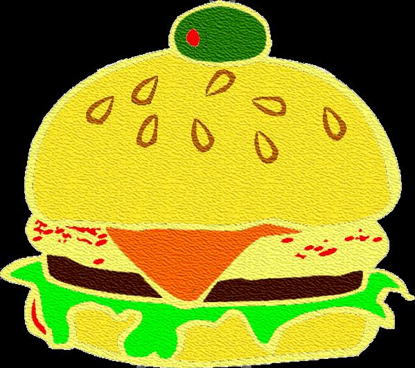 clipart gratuit nourriture - photo #49