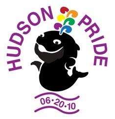 Hudson Pride