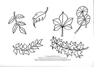 Dibujos Para Imprimir Y Colorear Gratis Para Niños Mayo 2008