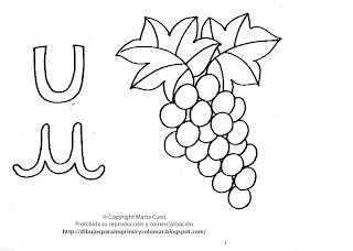 Dibujos Para Imprimir Y Colorear Pintar Imagenes Para Niños Dibujo