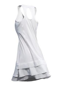 maria sharapova wimbledon outfit