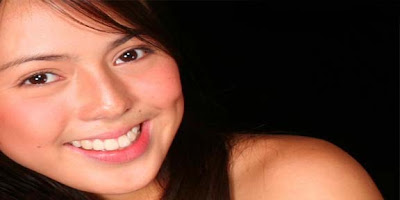 DJ Andi Manzano Photos   Pinay Celebrity Online PCO