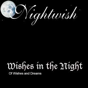 Once Upon A Nightwish - The Official Biography, Book, Paperback (2007)