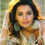 Minissha Is Proud To Join The Bikini Bandwagon And Admits