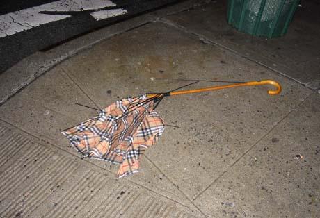 [cheapumbrella.jpg]