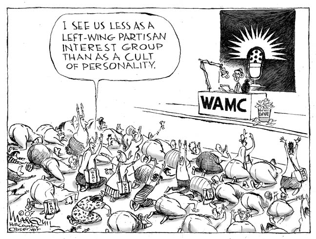 [wamccartoon.jpg]