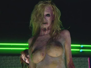 Zombie Strippers 2008 French DVDRiP XViD ChIpMuK preview 4