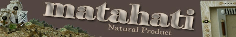 Matahati Natural Product