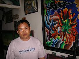 Pemilik Sumari Art