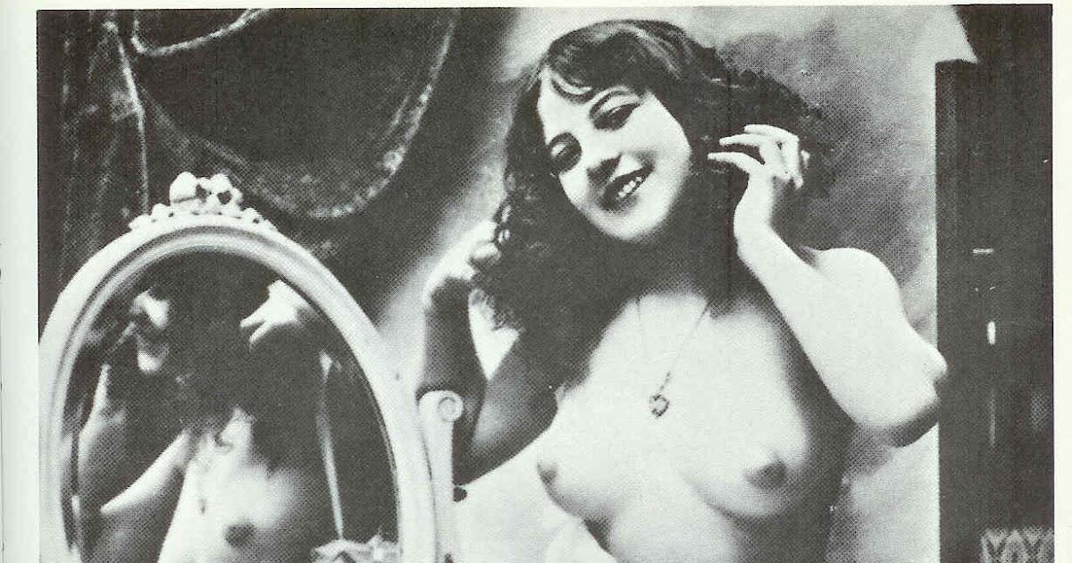 Intelligible cindy pickett nude clip