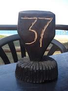 A mesa 37