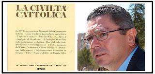 Alfredo Ruiz Gallardón educado por jesuitas Gallardoncivita